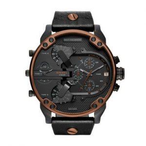 Diesel - DZ7400 - Heren Horloge