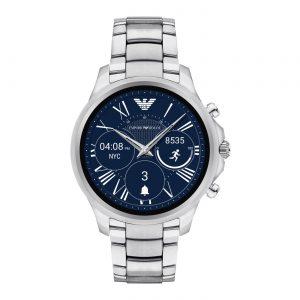Emporio Armani - ART5000 - Smartwatch