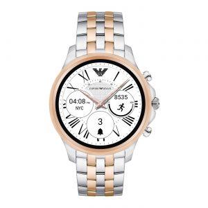 Emporio Armani - ART5001 - Smartwatch