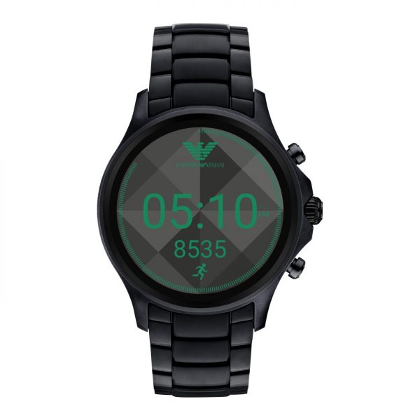 Emporio Armani - ART5002 - Smartwatch