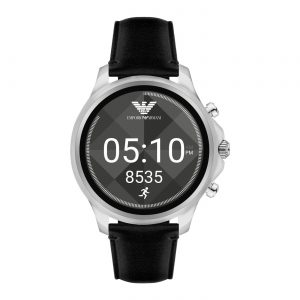 Emporio Armani - ART5003 - Smartwatch