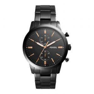 Fossil - FS5379 - Heren horloge
