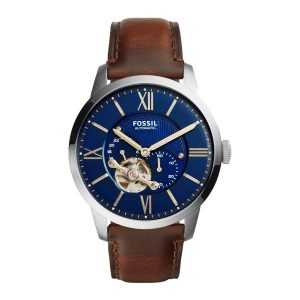 Fossil - ME3110 - Heren horloge
