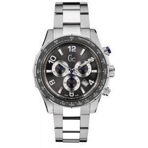 Guess Collection horloge - X51002G5S