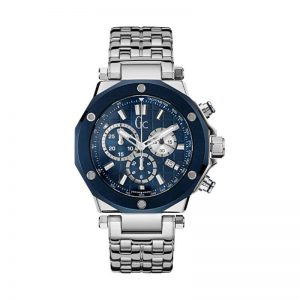 Guess Collection horloge - X72027G7S