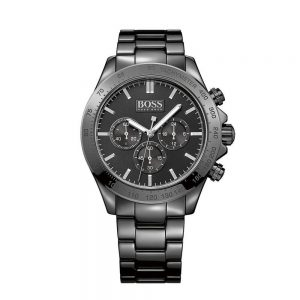 Hugo Boss - HB1513197 - Heren horloge