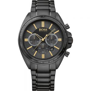 Hugo Boss - HB1513277 - Heren horloge