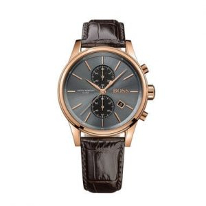 Hugo Boss - HB1513281 - Heren horloge