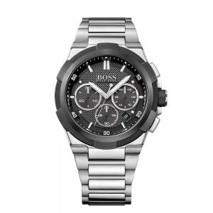 Hugo Boss - HB1513359 - Heren horloge