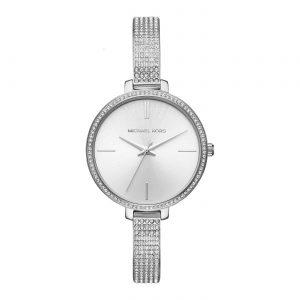 Michael Kors - MK3783 - Dames horloge