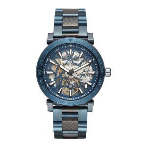 Michael Kors - MK9036 - Heren horloge