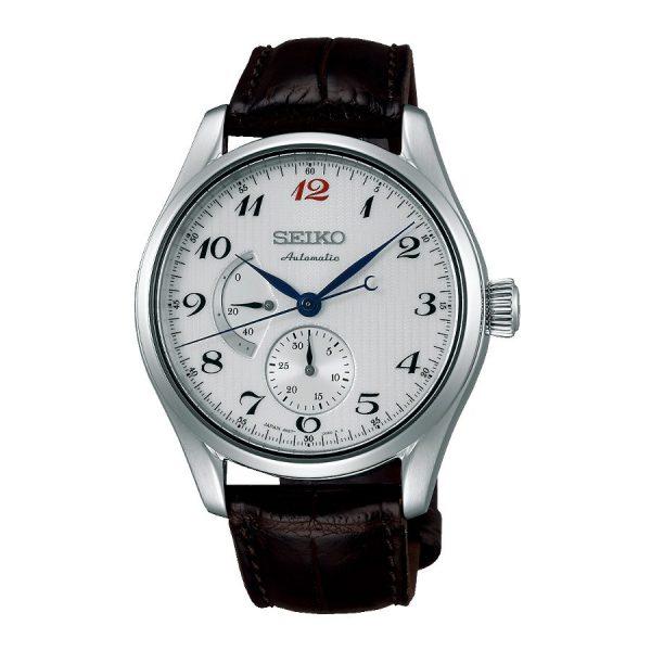 Seiko Presage - SPB041J1 - Heren horloge