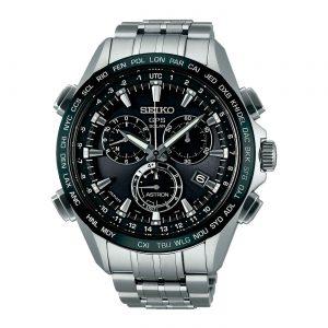 Seiko Astron - SSE003J1 - Heren horloge