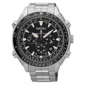 Seiko Prospex - SSG001P1 - Heren horloge