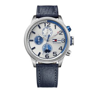 Tommy Hilfiger - TH1791240 - Heren horloge